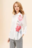 блуза 3749
