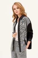 блуза 3903