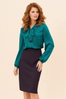 блуза 3912