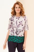 блуза 4849