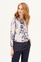блуза 4875