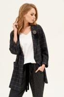 блуза 5392