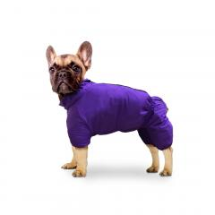 -Фиолетовый