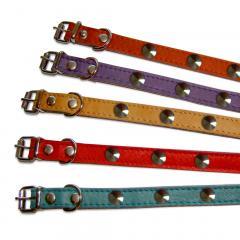 -Цвет указывайте в комментариях (коричневый,фиолетовый,бежевый,красный,голубой)