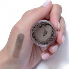 Горький шоколад BS8