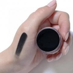 ES141 Черный