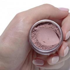 ES219 Лилово-розовый