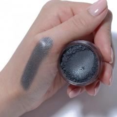 ES503 Темно-серый