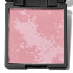 С721 Pink Marble