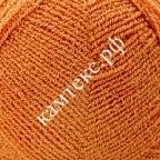 Оранжевый, цвет №35
