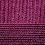 Цвет №40, цикламен, в наличии 7 мотков