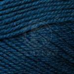 Морская волна, 139