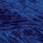 Синий,857