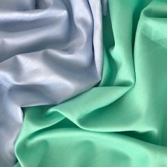 желто-зеленый, зелено-голубой